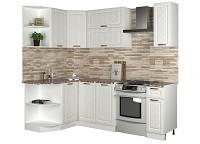 Кухонный гарнитур 500-68954