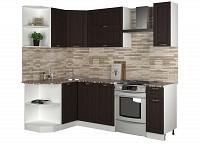 Кухонный гарнитур 500-68955