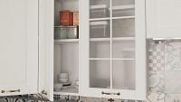 Кухонный гарнитур 500-69066