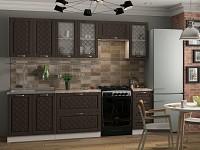 Кухонный гарнитур 500-67763