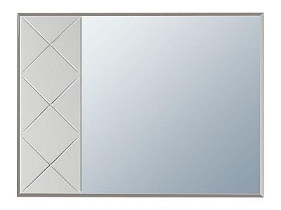 Зеркало 500-126046