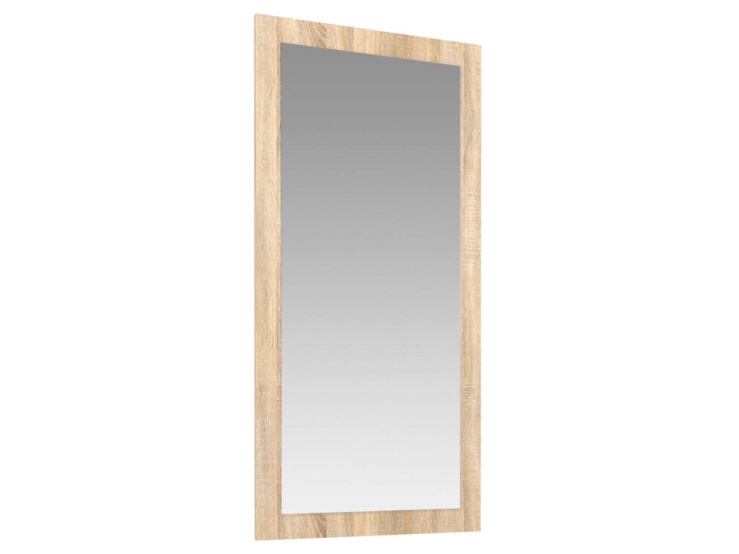Настенное зеркало 150-116015