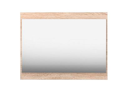 Зеркало 500-116060
