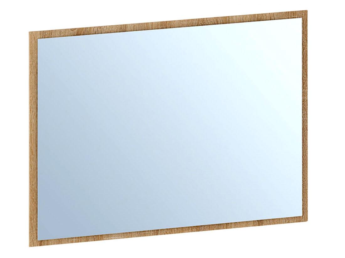 Настенное зеркало 150-95256