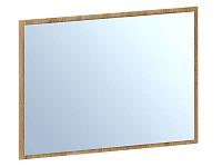 Зеркало 202-95256
