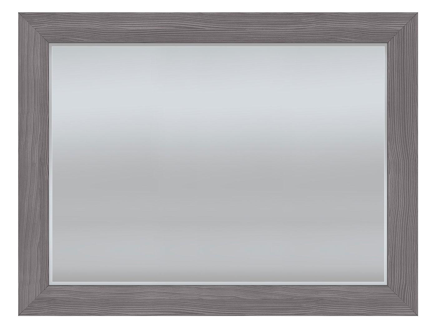 Настенное зеркало 179-100941