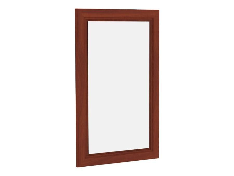 Настенное зеркало 179-85031