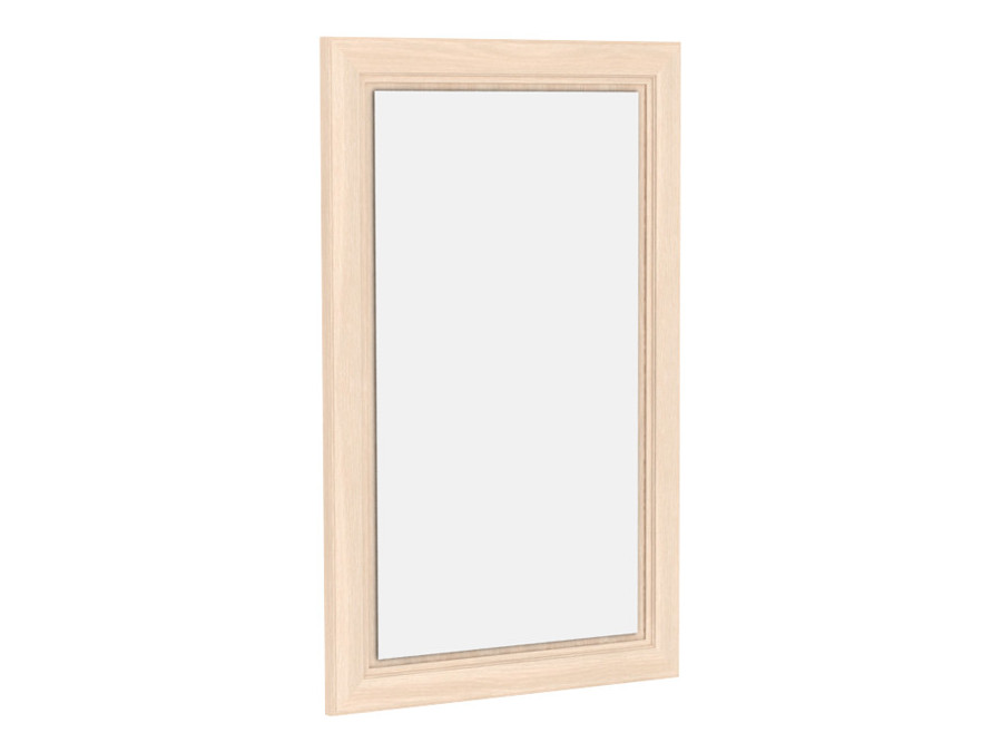 Настенное зеркало 150-85026