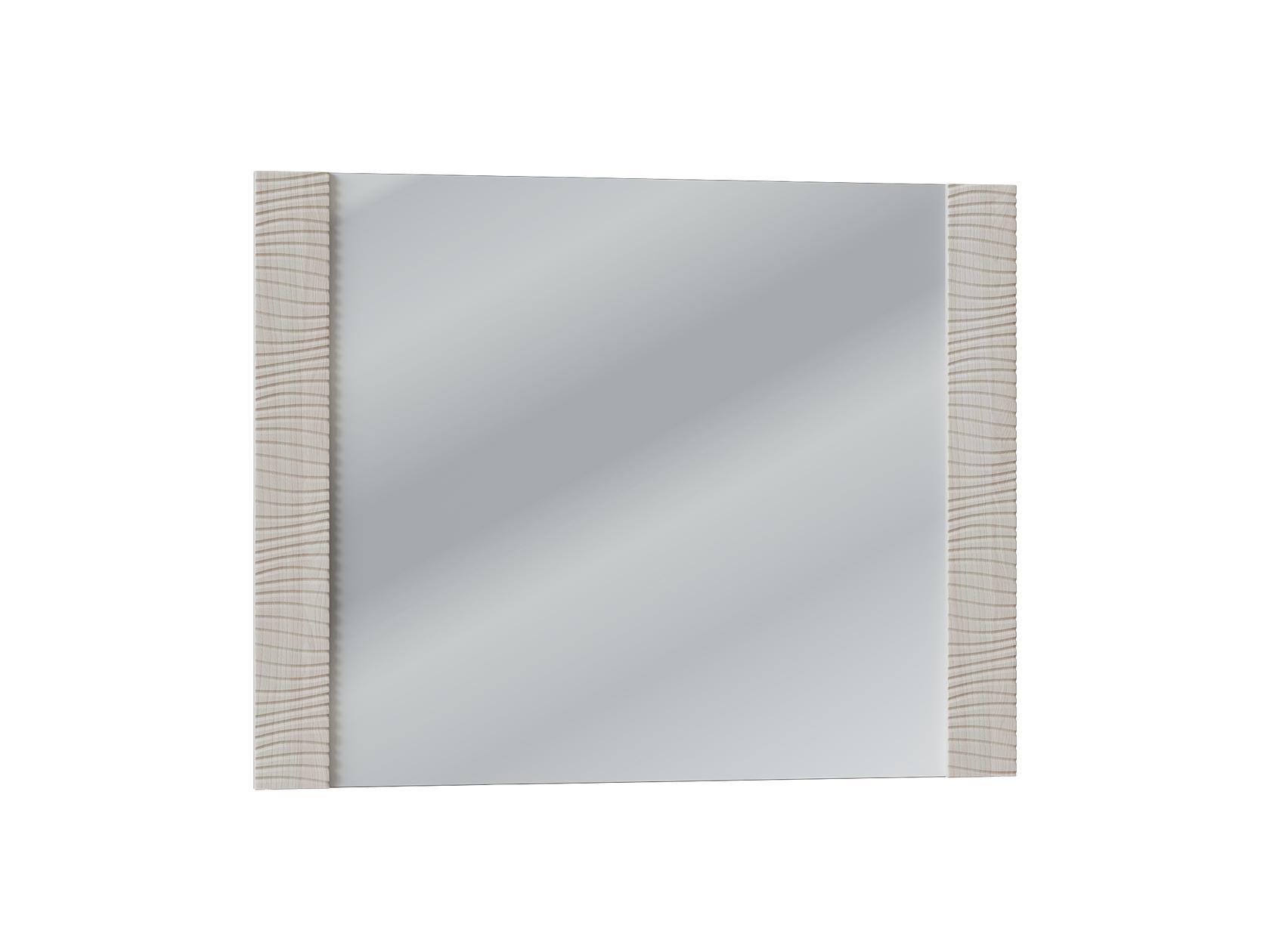 Настенное зеркало 150-81199