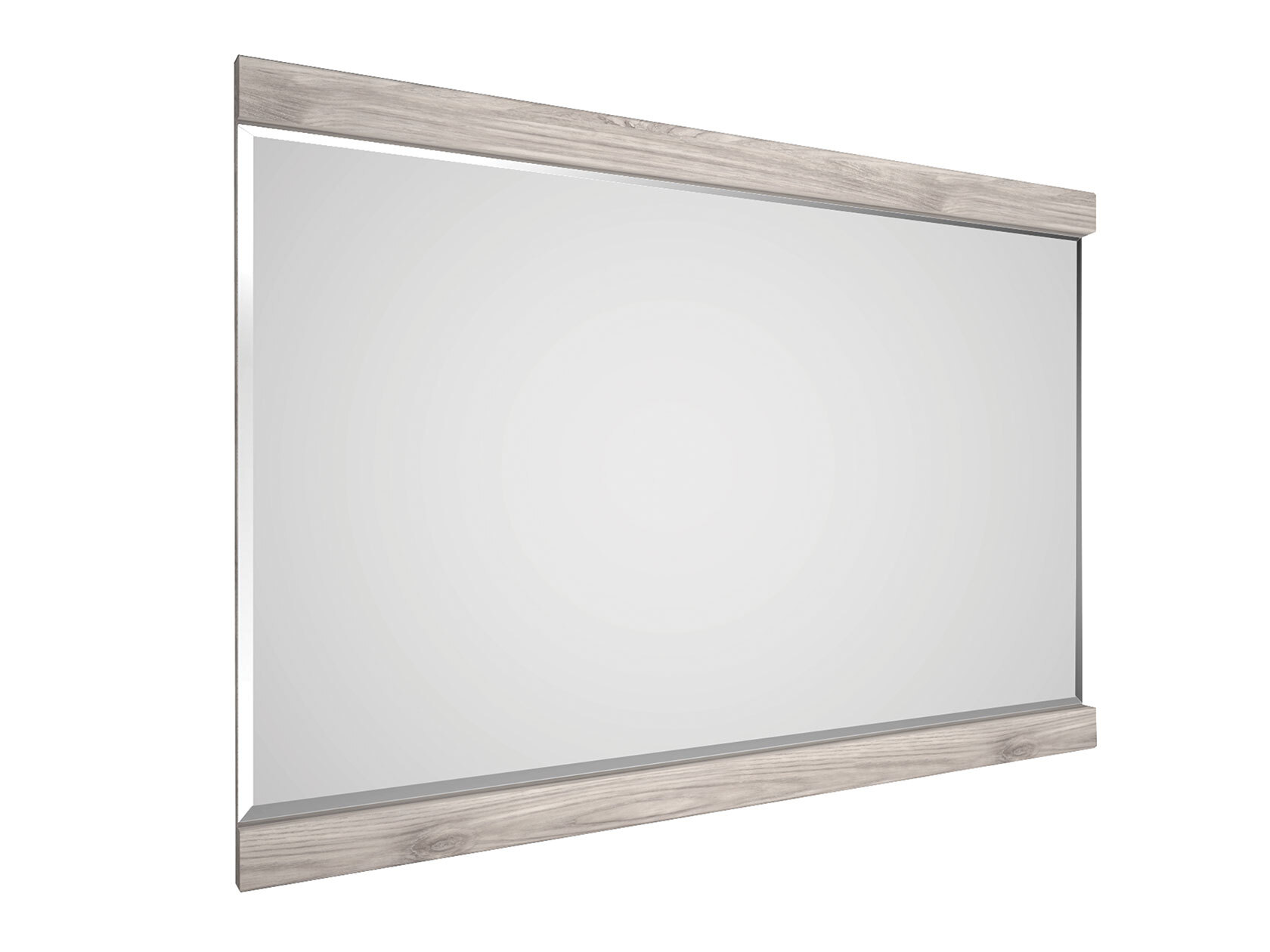 Зеркало 179-95169