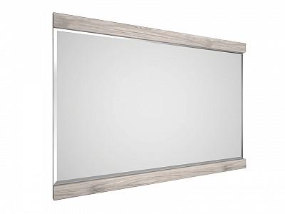 Зеркало 500-95173