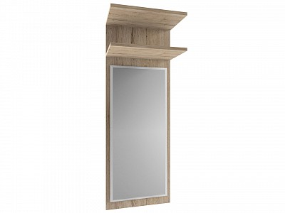 Зеркало 500-96074