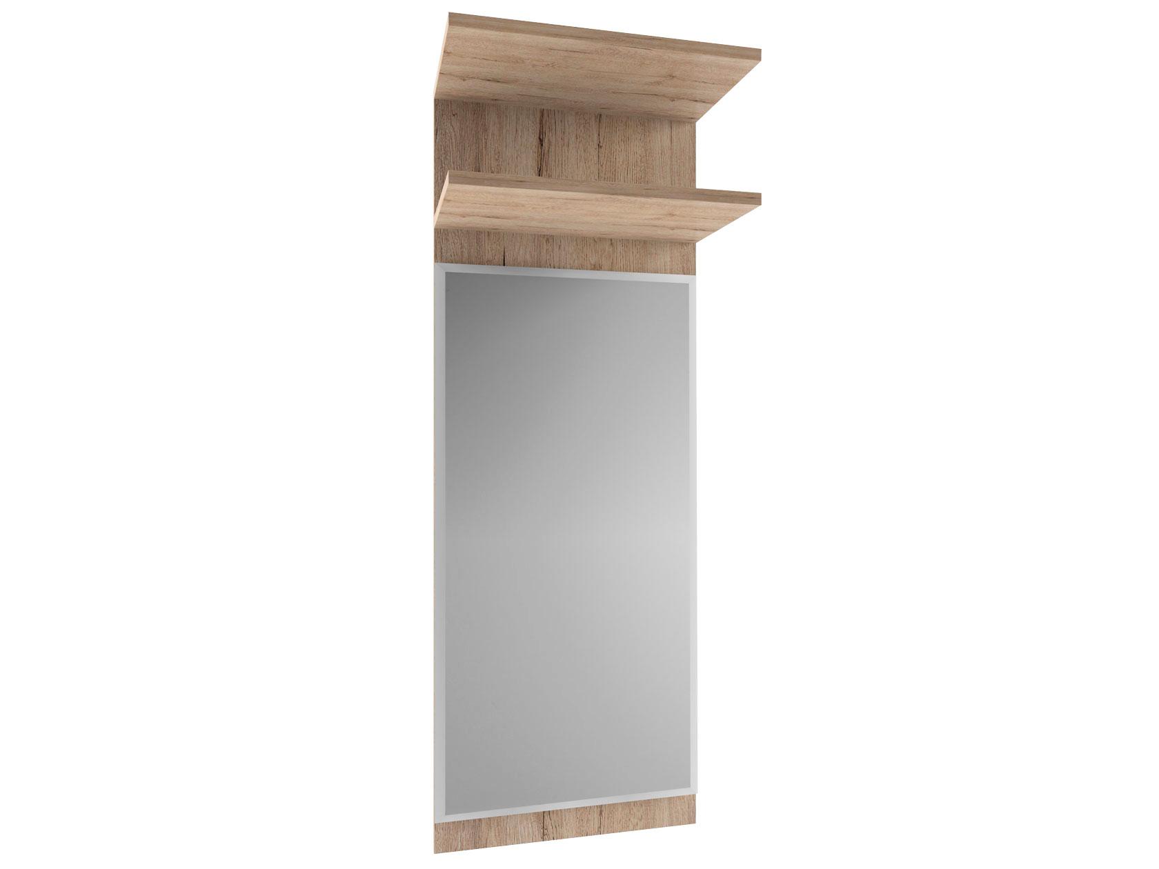 Настенное зеркало 150-96073
