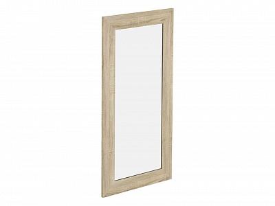 Зеркало 500-121072