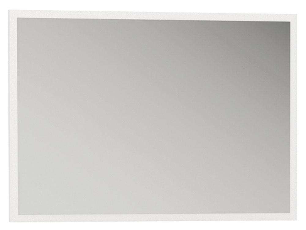 Настенное зеркало 179-102805
