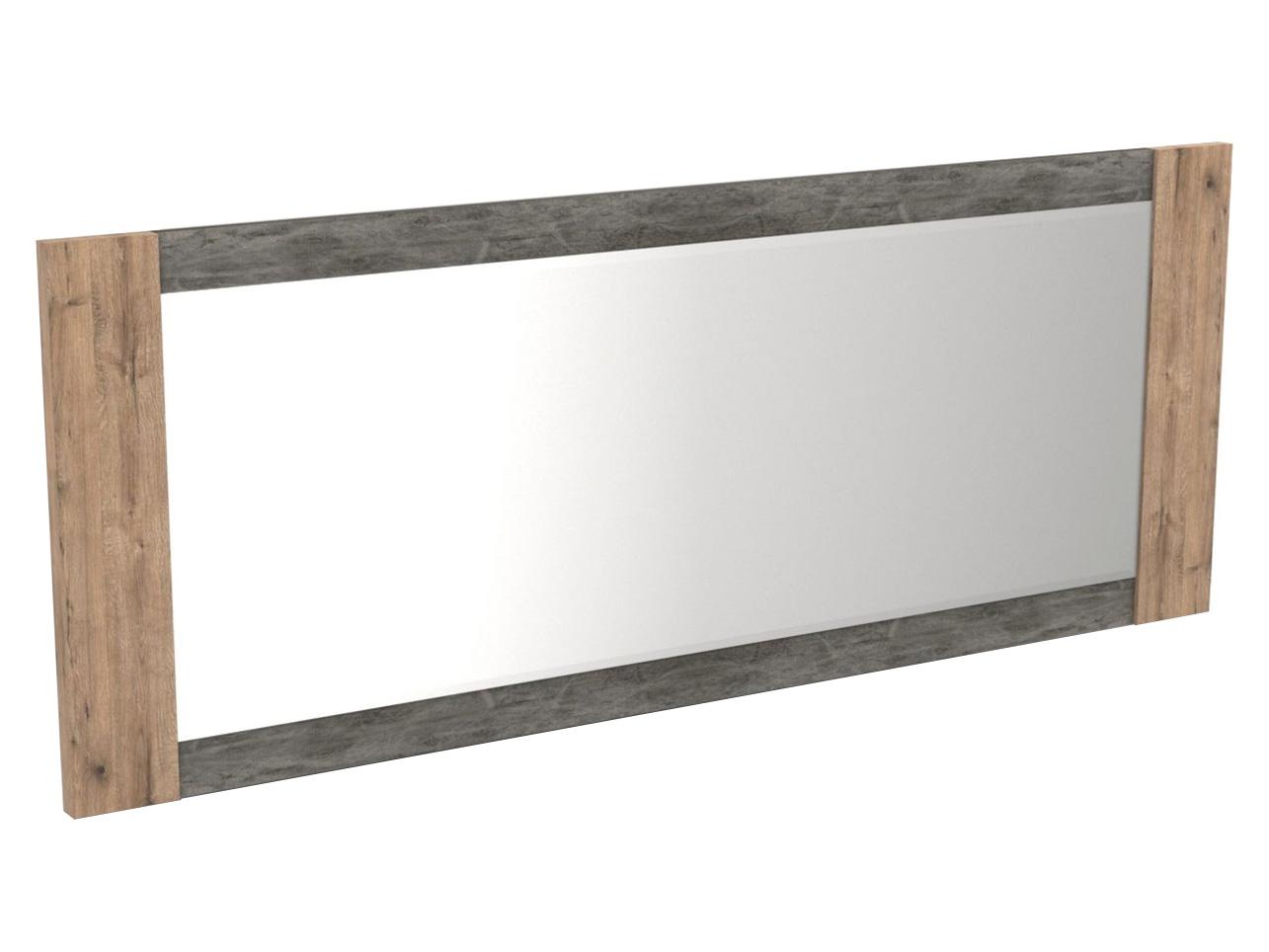 Настенное зеркало 179-105573