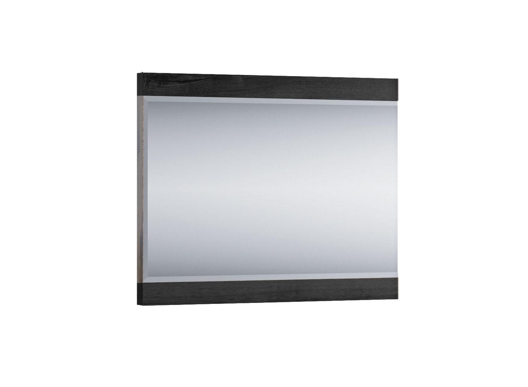 Настенное зеркало 150-95027