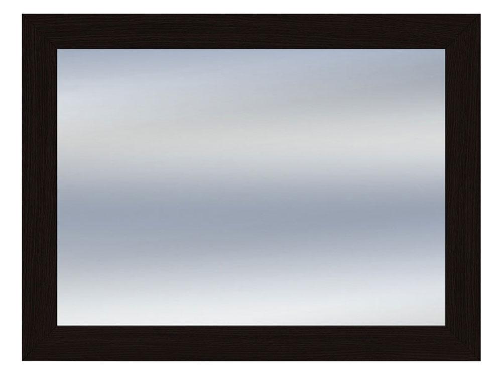 Настенное зеркало 150-114360