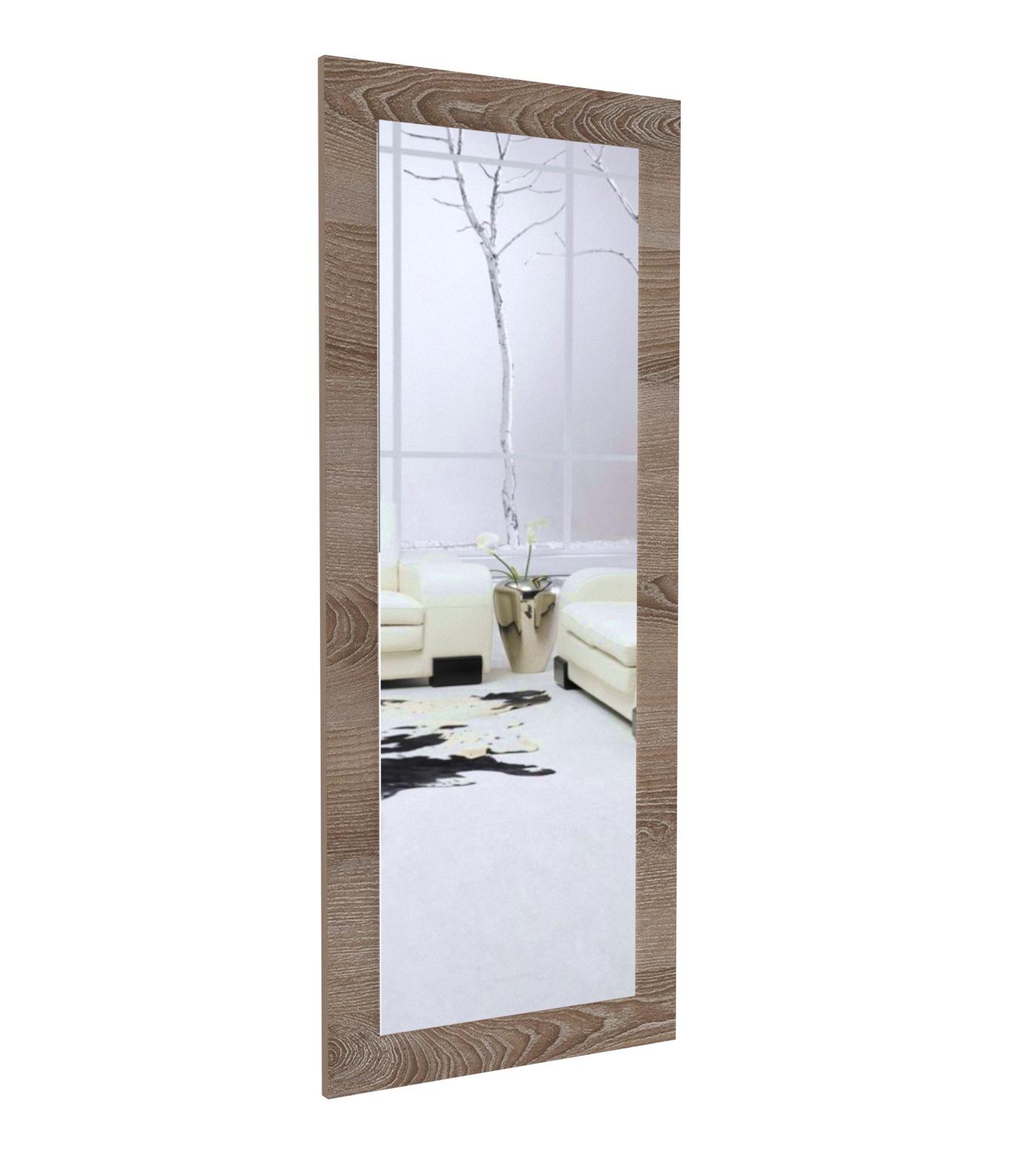 Настенное зеркало 179-82386