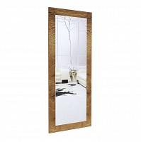 Зеркало 202-82387