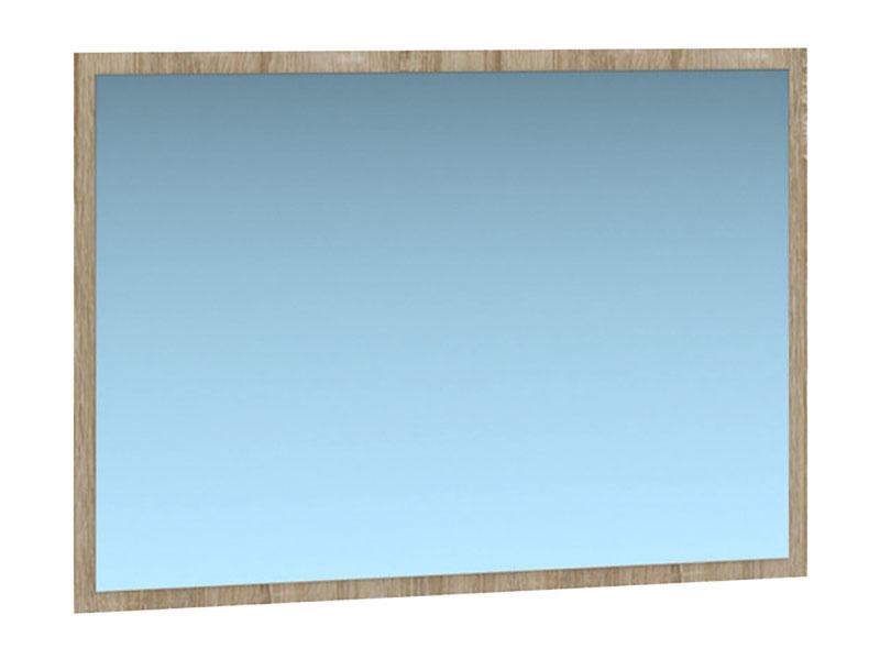Настенное зеркало 179-73278