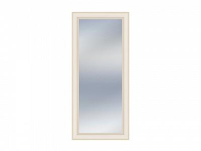 Зеркало 500-86118