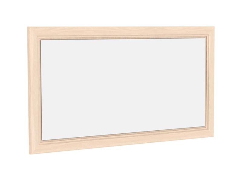 Настенное зеркало 150-85032
