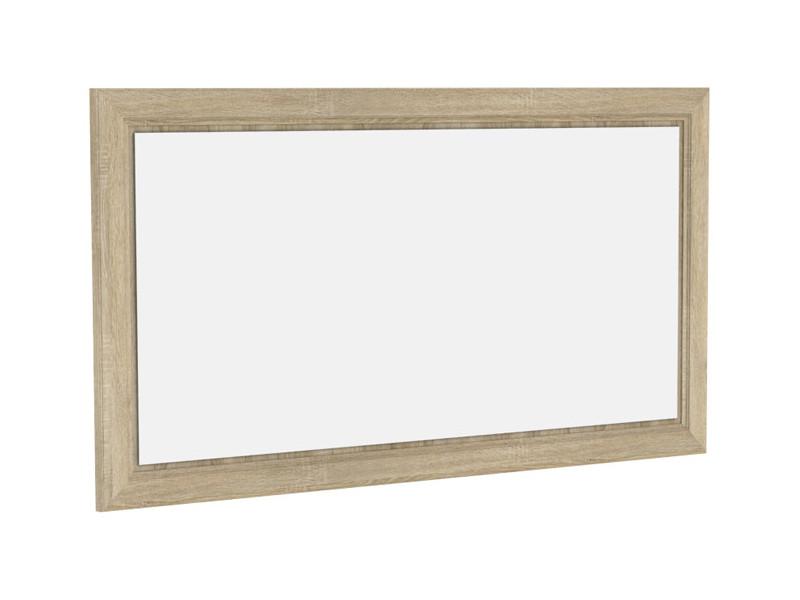 Настенное зеркало 108-65362
