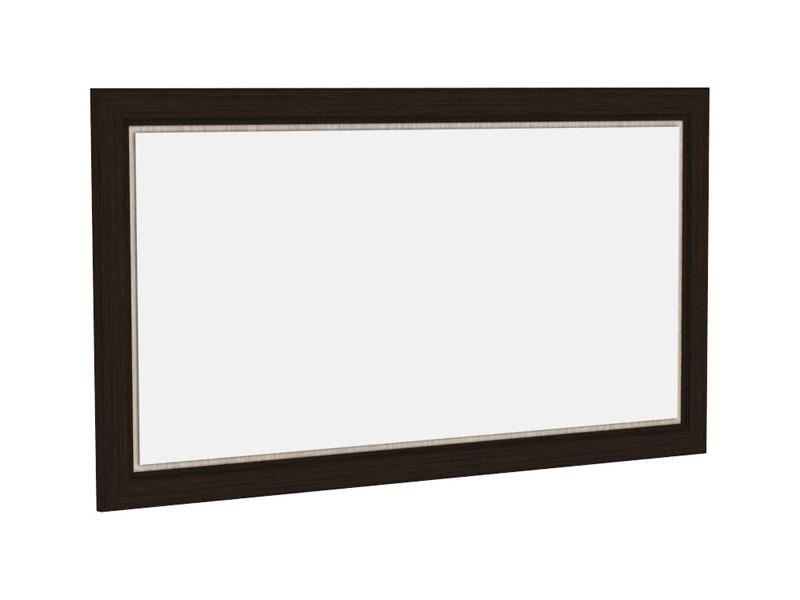 Зеркало 108-65363