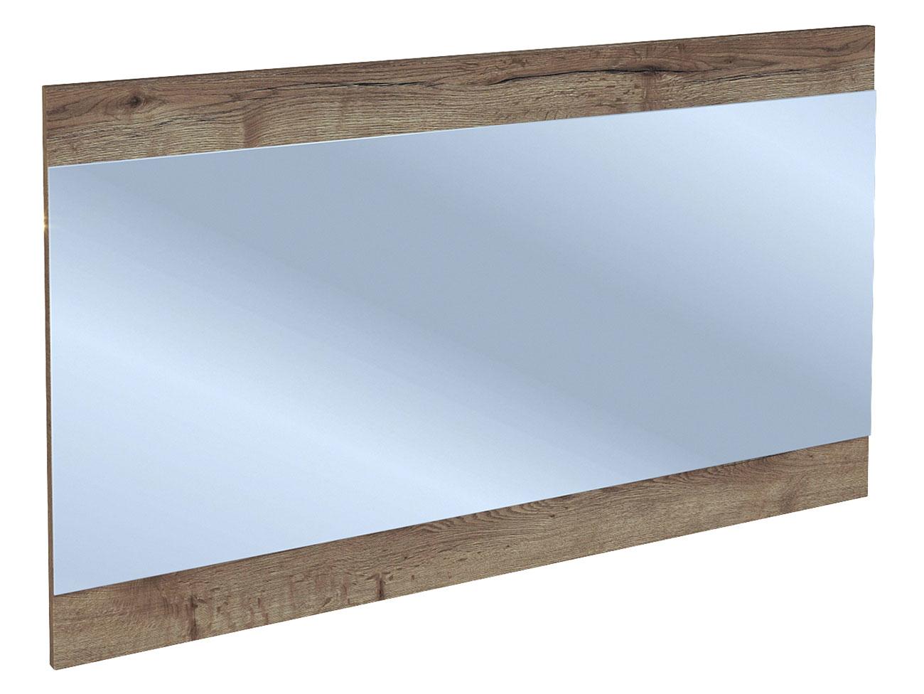 Настенное зеркало 179-69840