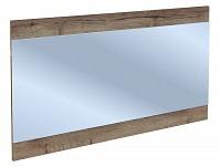 Зеркало 500-69840