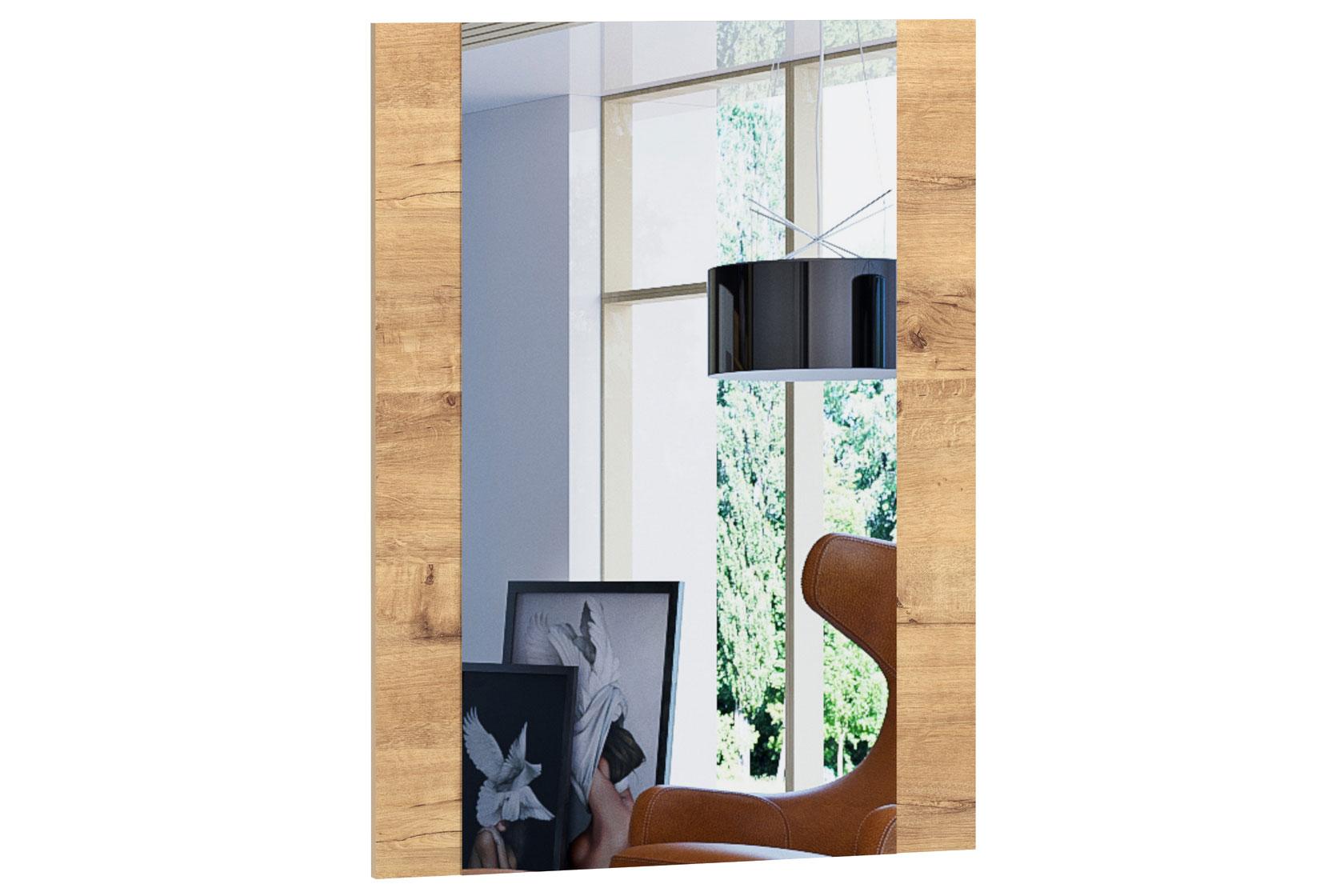 Настенное зеркало 179-113176