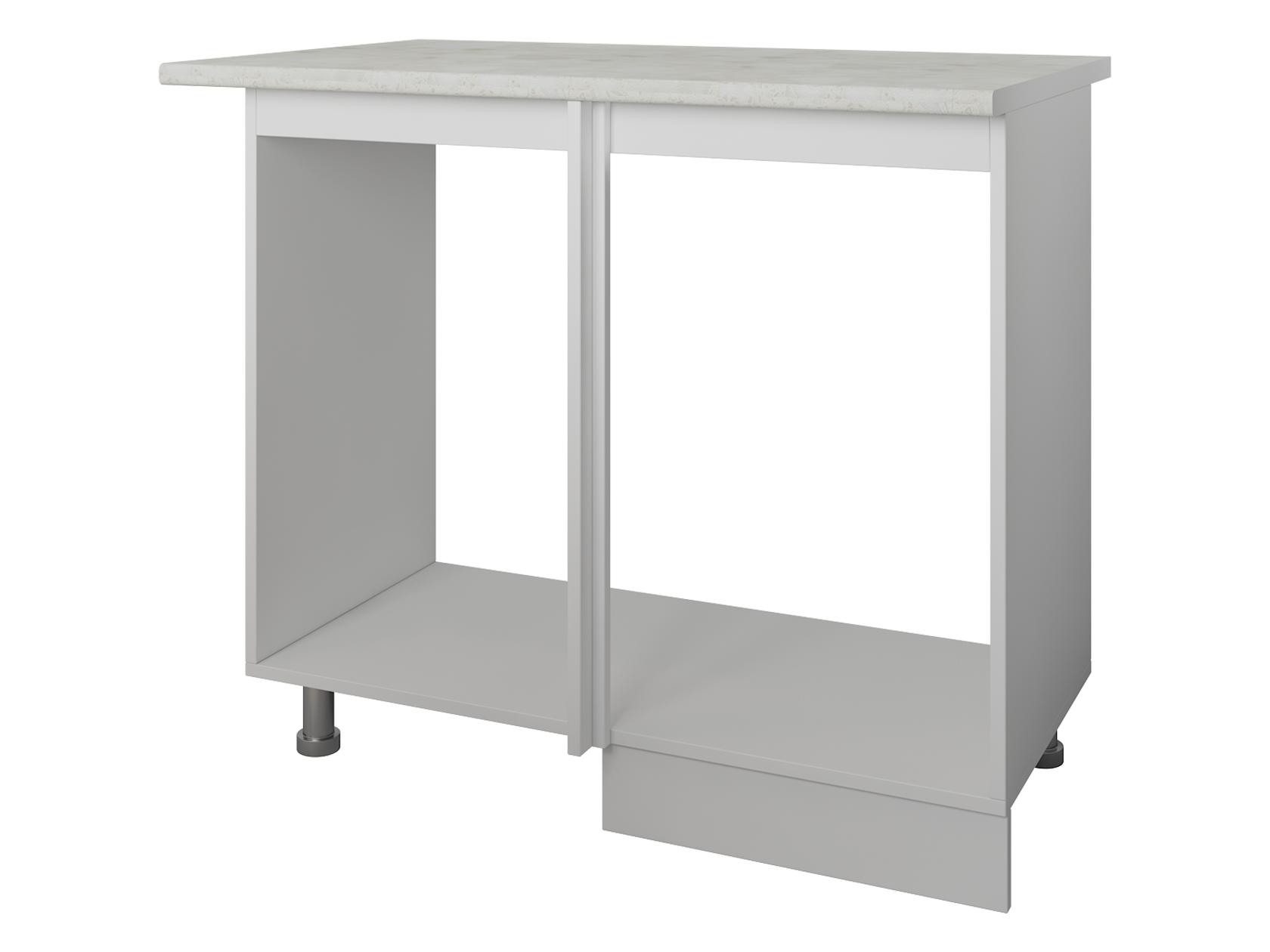 Кухонный модуль 179-84131