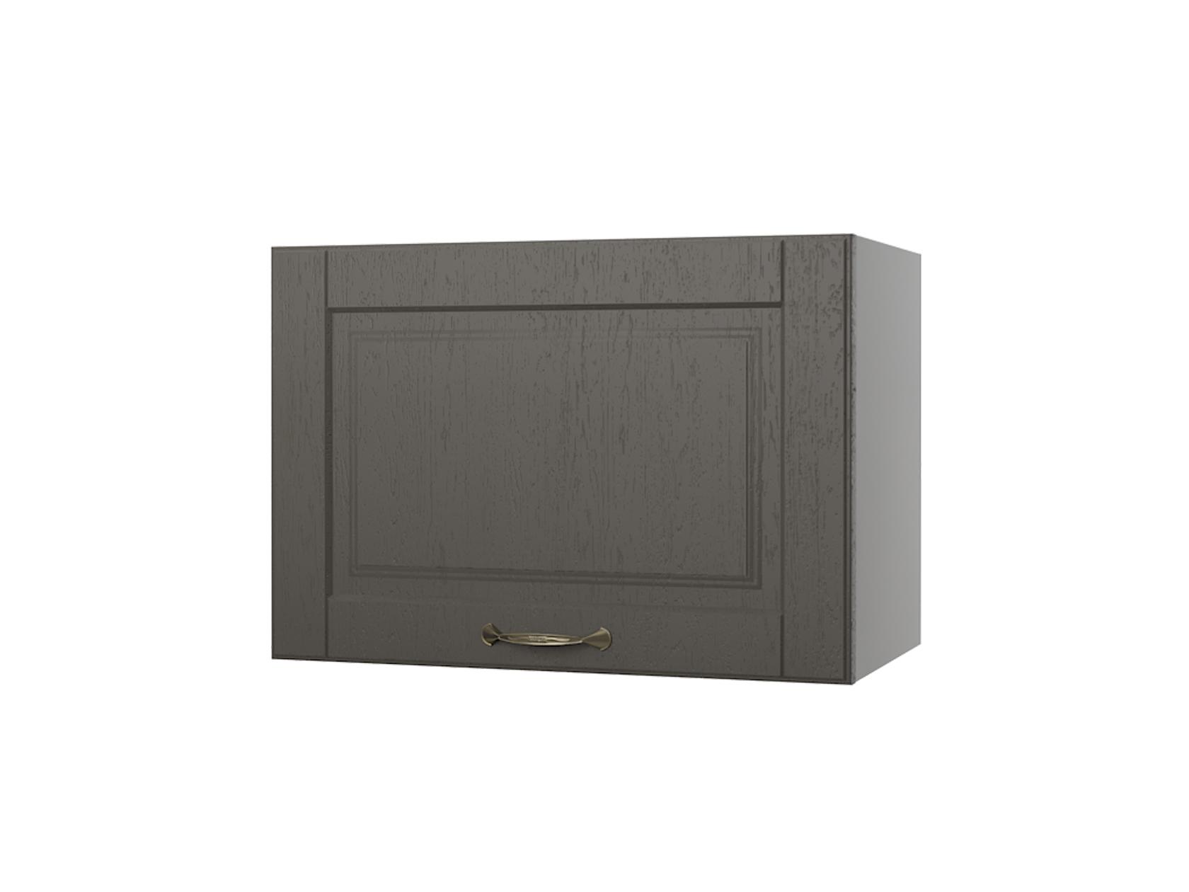 Кухонный модуль 150-84042
