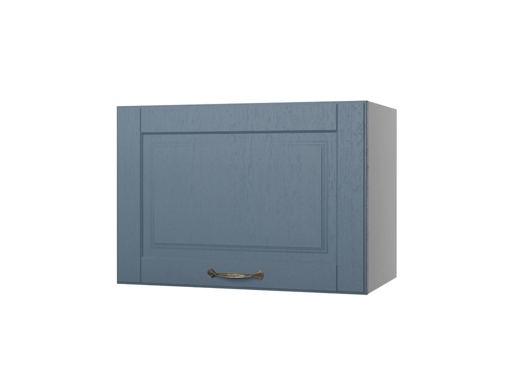 Кухонный модуль 150-84044