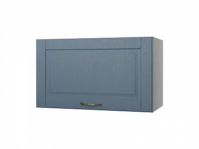 Кухонный модуль 500-84048