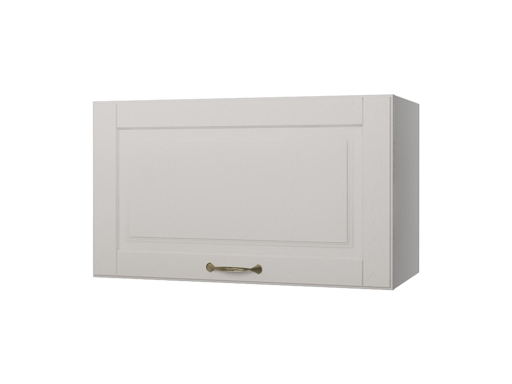 Кухонный модуль 108-84049
