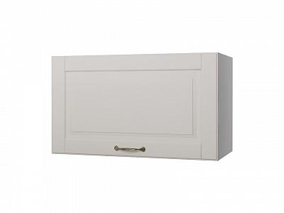 Кухонный модуль 500-84049