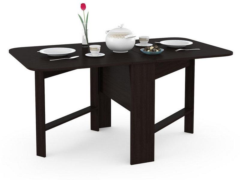 Кухонный стол 150-62778