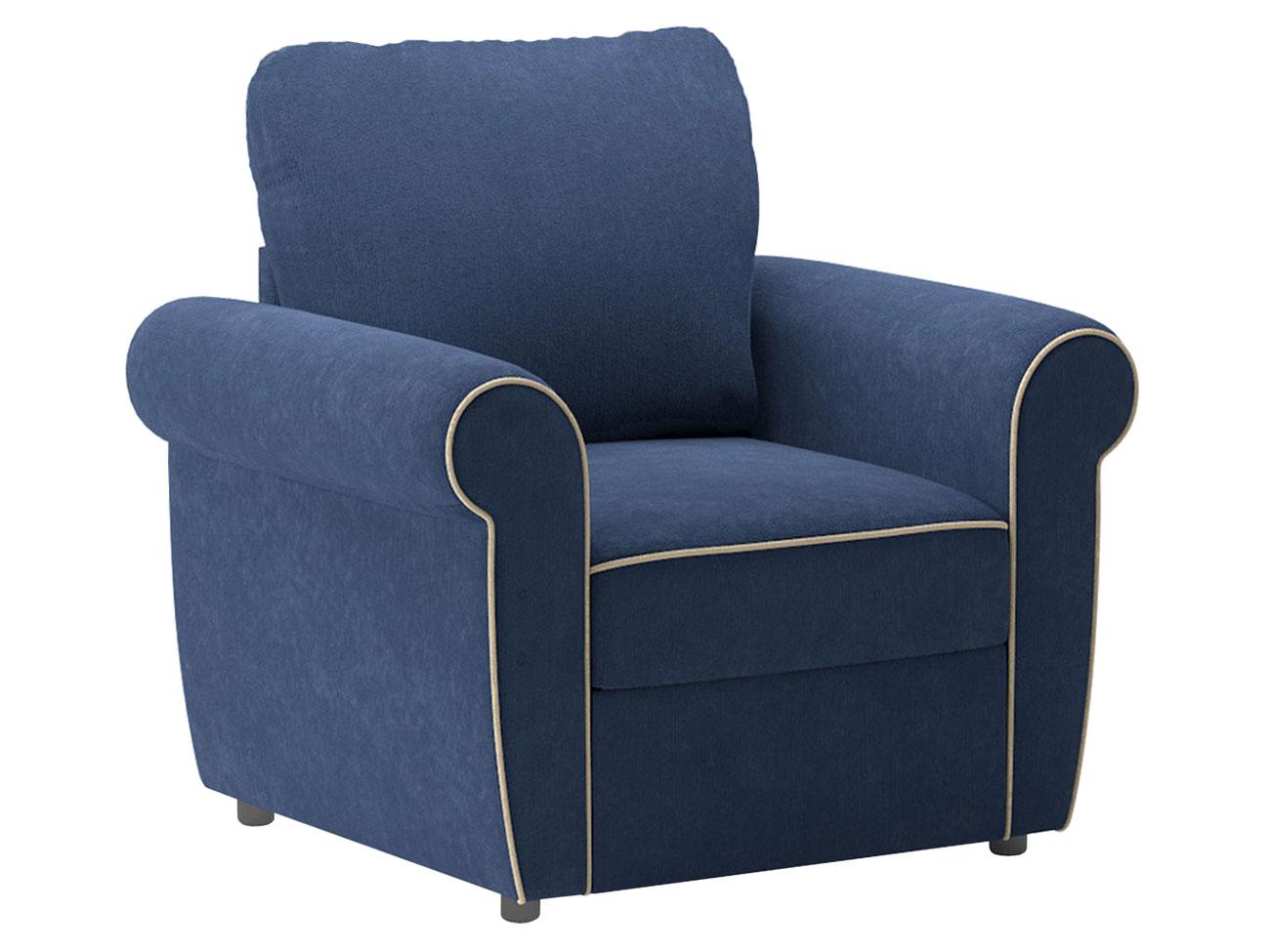 Кресло 150-125214