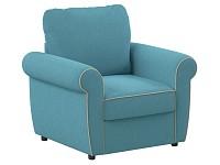Кресло 500-125214