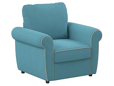Кресло 500-125212