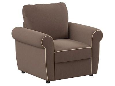 Кресло 500-125213
