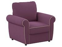 Кресло 500-125215