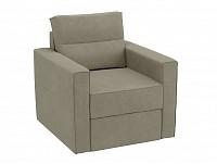 Кресло 500-115193