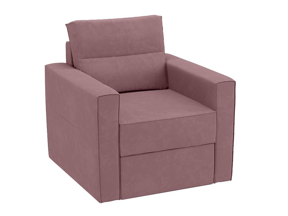 Кресло 150-115192