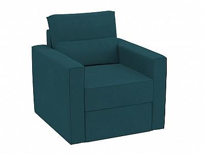 Кресло 500-115191