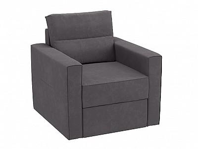 Кресло 500-115189
