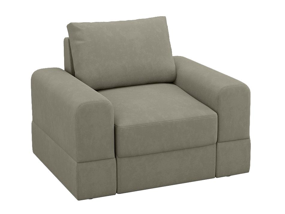 Кресло 150-115198