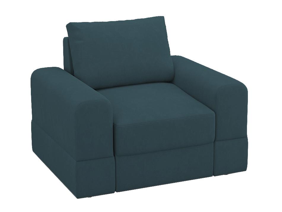 Кресло 108-115199